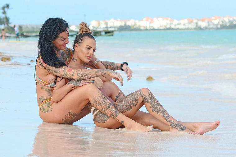 Jemma Lucy and Chantelle Connelly.jpg
