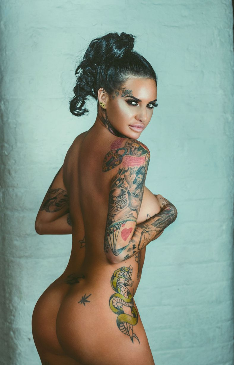 Booty Chantelle Connelly nude photos 2019